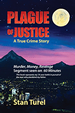 Plague of Justice Book Cover